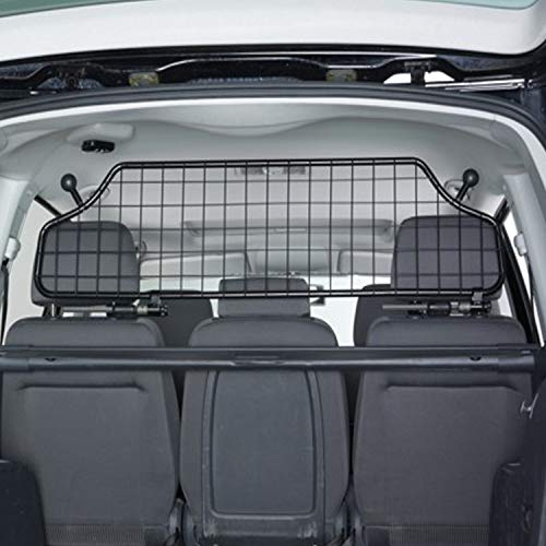 Kleinmetall VW Touran Kompaktvan Bj: 2003 - bis jetzt, Trenngitter /...