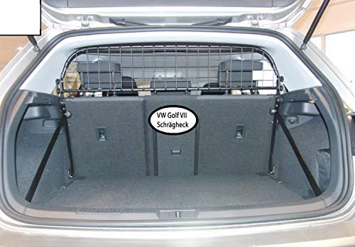 Kleinmetall Masterline VW Golf VII Schrägheck 3+5-türer passgenaues...