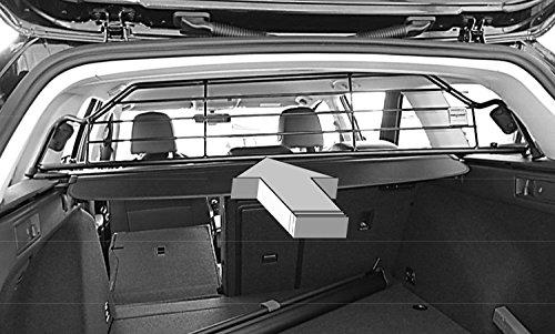 Kleinmetall Masterline passend für VW Golf VII Variant...