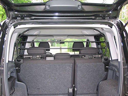 TierXXL.de Kleinmetall geeignet für VW Golf 7 Sportsvan...