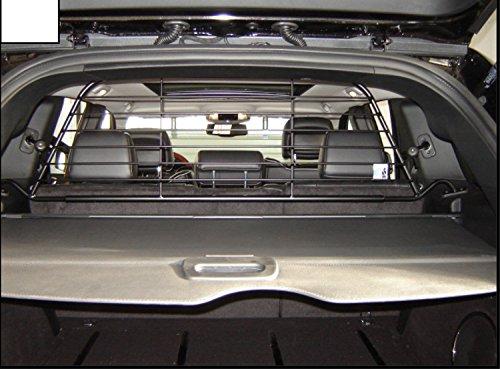 Kleinmetall Masterline passend für Chrysler Jeep Grand Cherokee (Typ WK2)...
