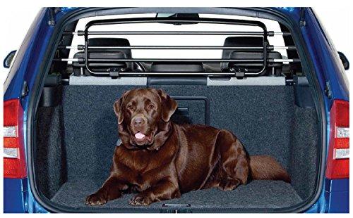Kleinmetall Roadmaster Deluxe geeignet für VW Golf IV + V + VI + VII...