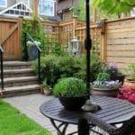 Hundezaun für kleine und große Gärten